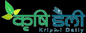 Krishidaily.com